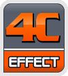 4C Effect